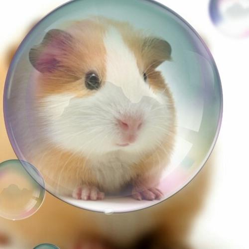 licensable's avatar