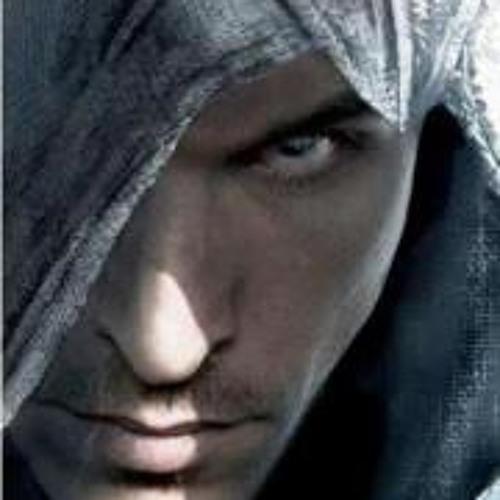 R Gale's avatar