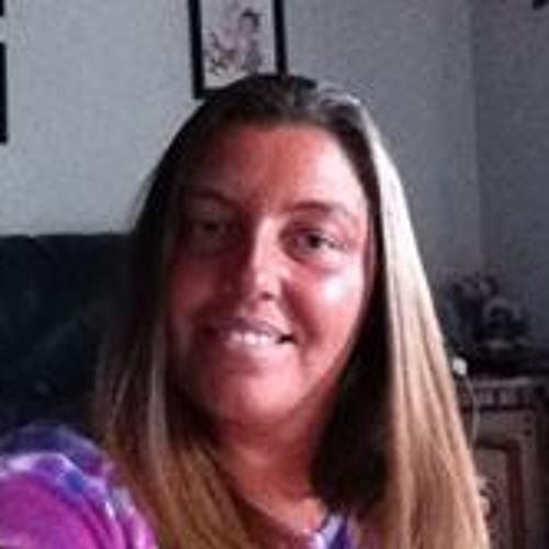 Christina Elkins's avatar