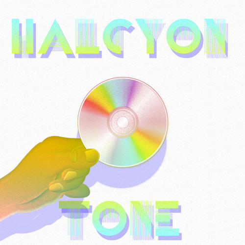 Halcyon Tone Records's avatar