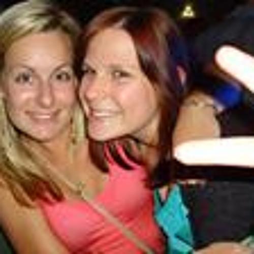 Sarah Bruzzese 1's avatar