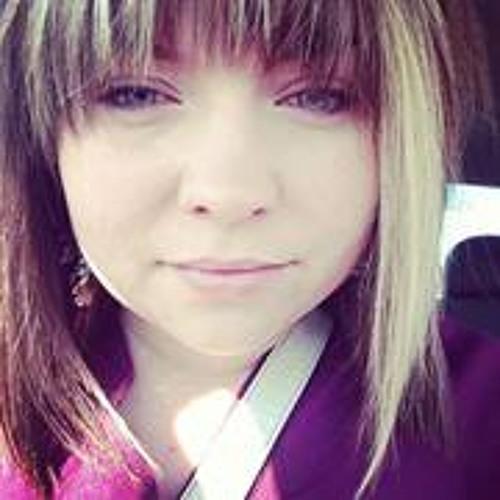 Sheena Baker 1's avatar