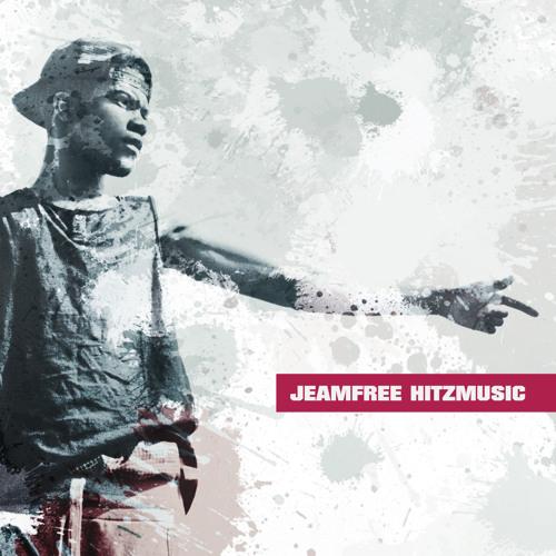 JEAMFREE HITZMUSIC's avatar