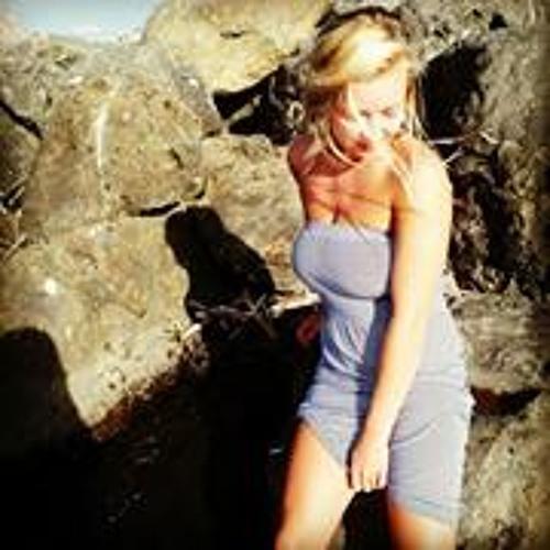 alexiaixela's avatar