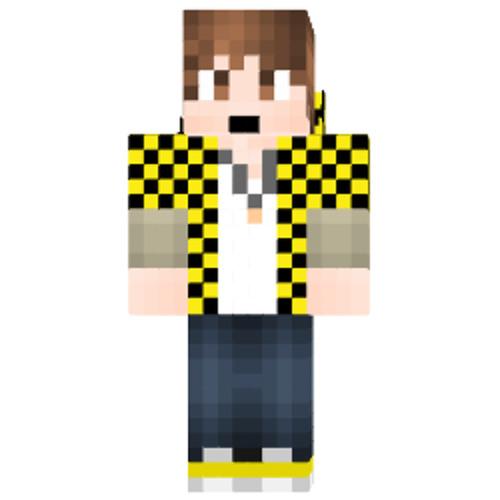 Naomi Leam's avatar