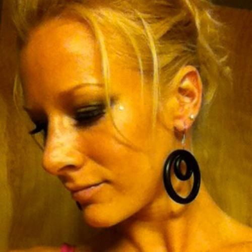belleybutton's avatar