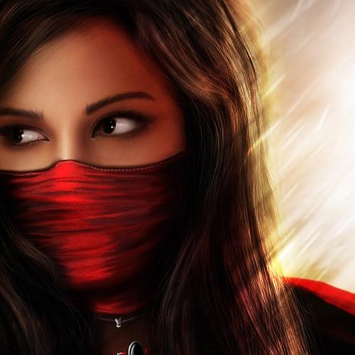 Inva1idSyst3m's avatar