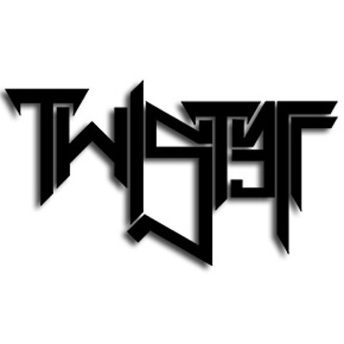 Twist3rrᵈᵘᵇˢᵗᵉᵖ's avatar