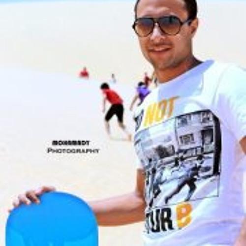 Ahmed Hesham 68's avatar