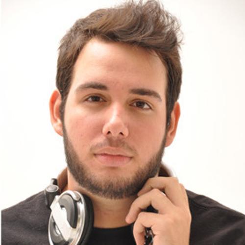 Dj Dave Lamberti's avatar