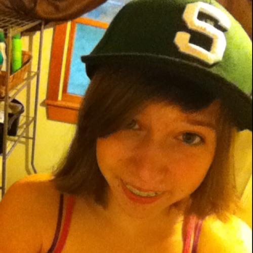 GabrielleVictoriaWalker's avatar