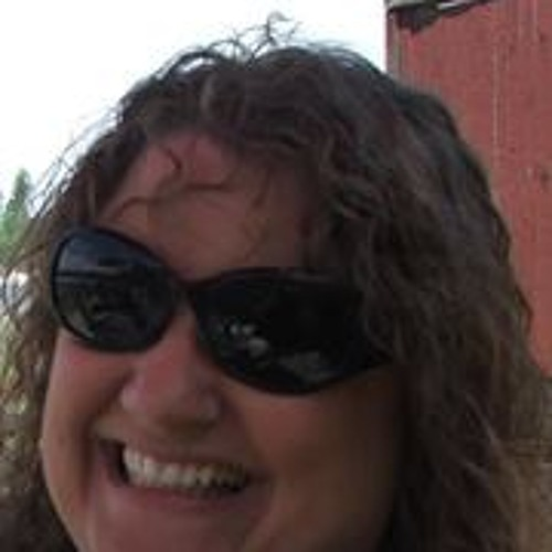 Nicole Forbes Antram's avatar