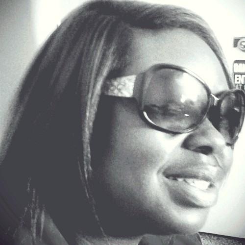 leshea95's avatar