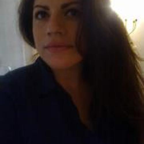 Madel Sobeida Archuleta's avatar