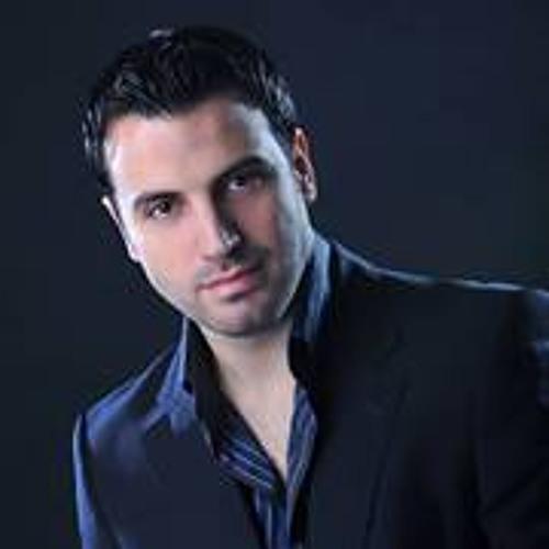 Ahmed Maged 32's avatar