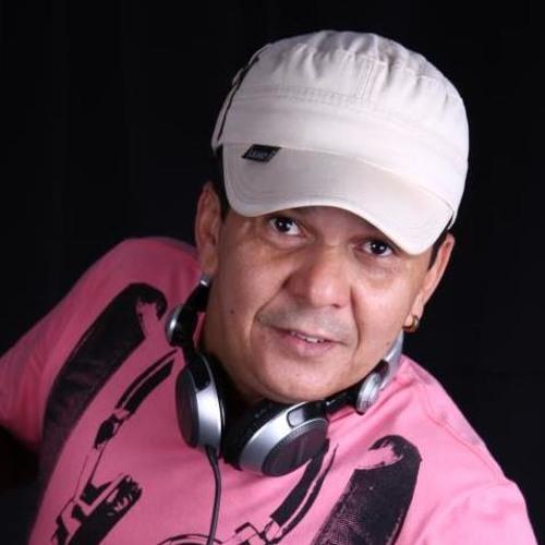 JOAOZINHO CHAPEU DE COURO's avatar