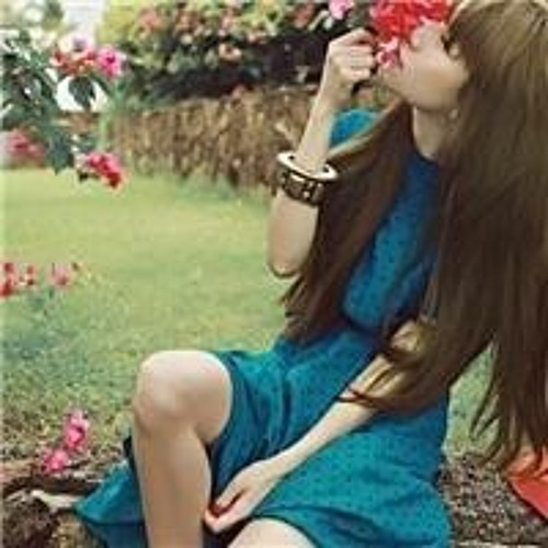 xiaoyu299's avatar