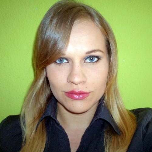 Nikoletta Hollokoi's avatar
