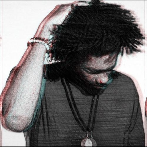 Brendell Malvo's avatar