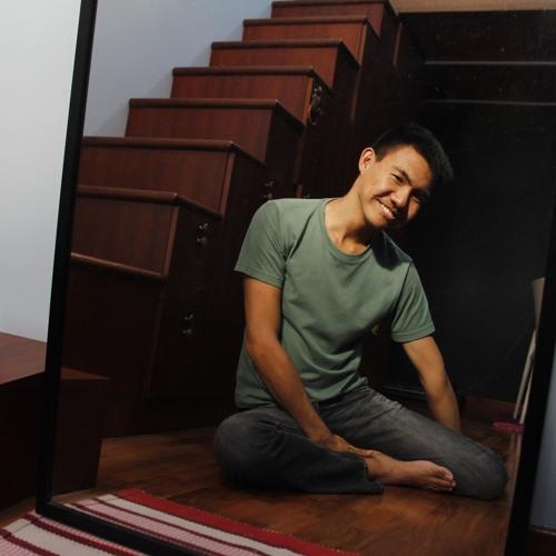 Derek's avatar