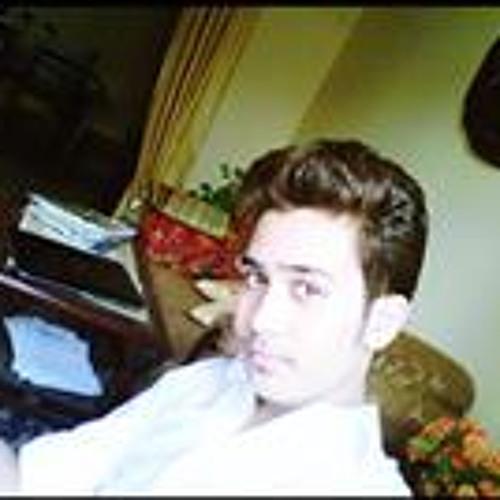 Zain Khan 33's avatar