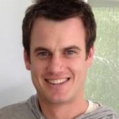 brettsimore's avatar