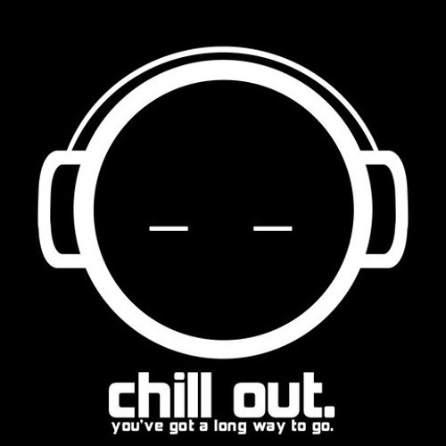 Chill Records label's avatar