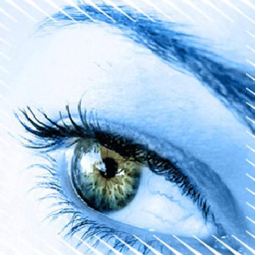Ina Cris's avatar