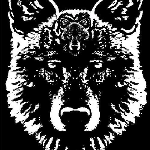 DJMixer's avatar