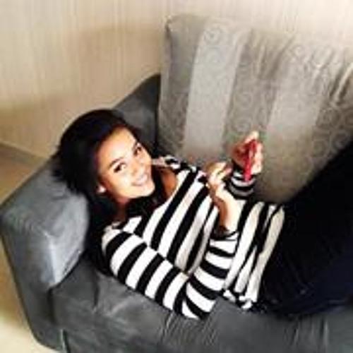 Biancha Lathifanny's avatar