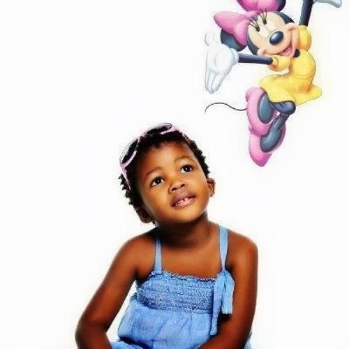 Qiniseka Ndlazi's avatar