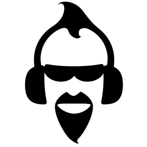 djg33zr's avatar