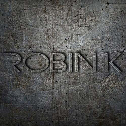 RobinK's avatar