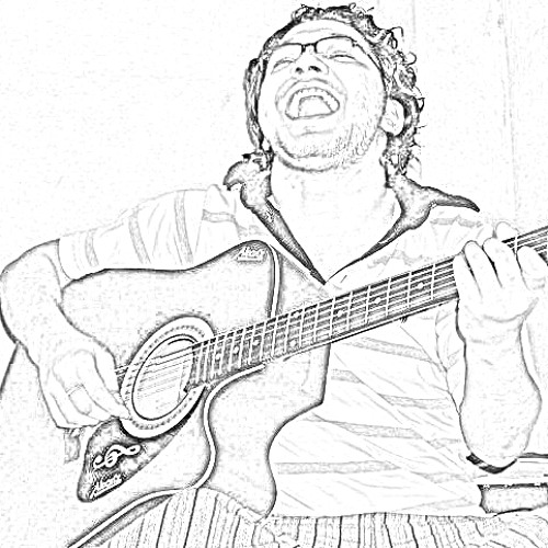 Jayant Sharma's avatar