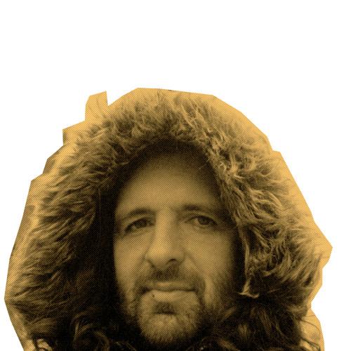 fitz5000's avatar