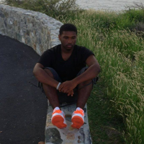 AJ Baptiste's avatar