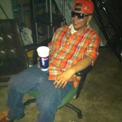 Juan Martinez 116's avatar