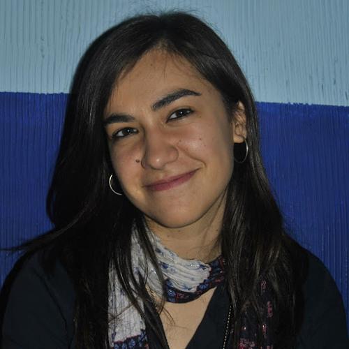 Laura P 4's avatar