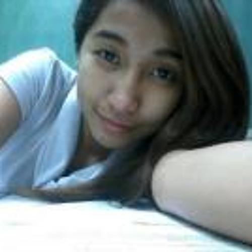 Trixia Anne Sibayan's avatar