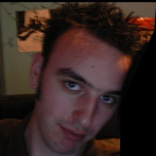 bluetorch's avatar