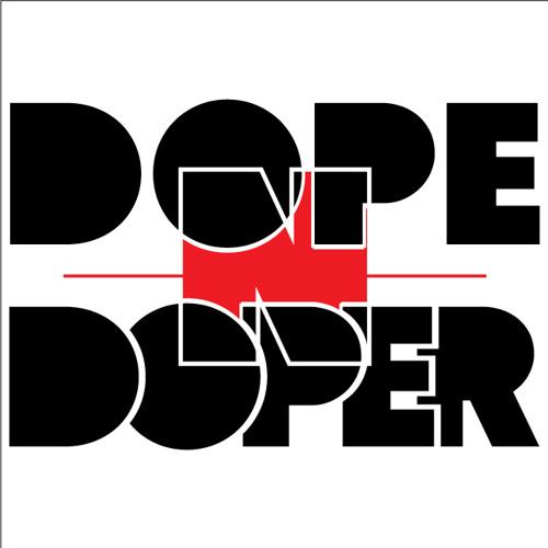 dopeNdoper's avatar