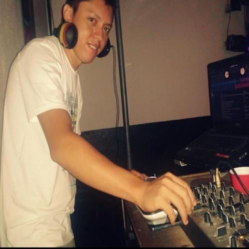 Luis Alfonso Mata Torres's avatar