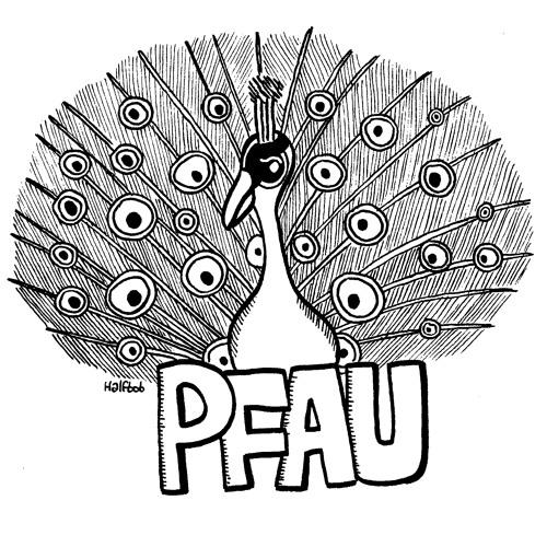 PFAU's avatar