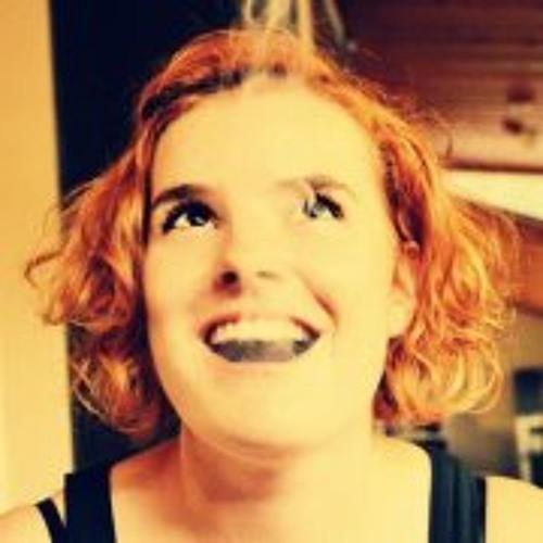 Stefanie Spiß's avatar