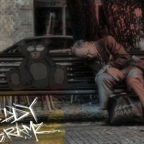 Teddy Gramz (PDX)'s avatar