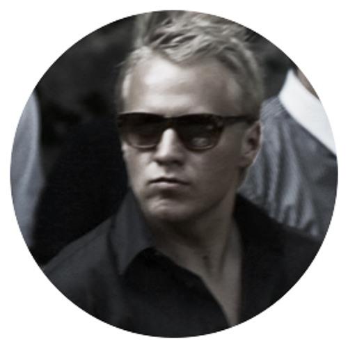 vikentijs's avatar