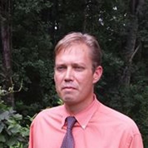 Michael Ferrell 3's avatar