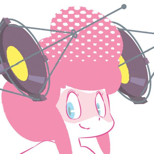Funwari-chan's avatar