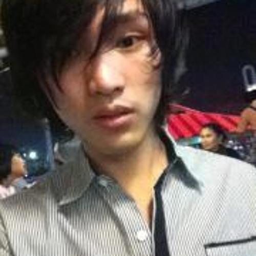 Koyking Godstep's avatar