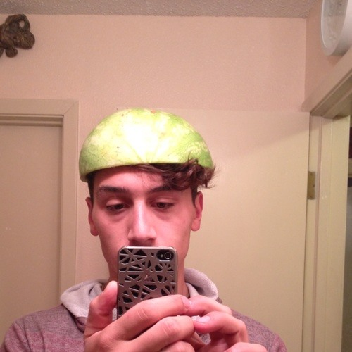 whamcham's avatar